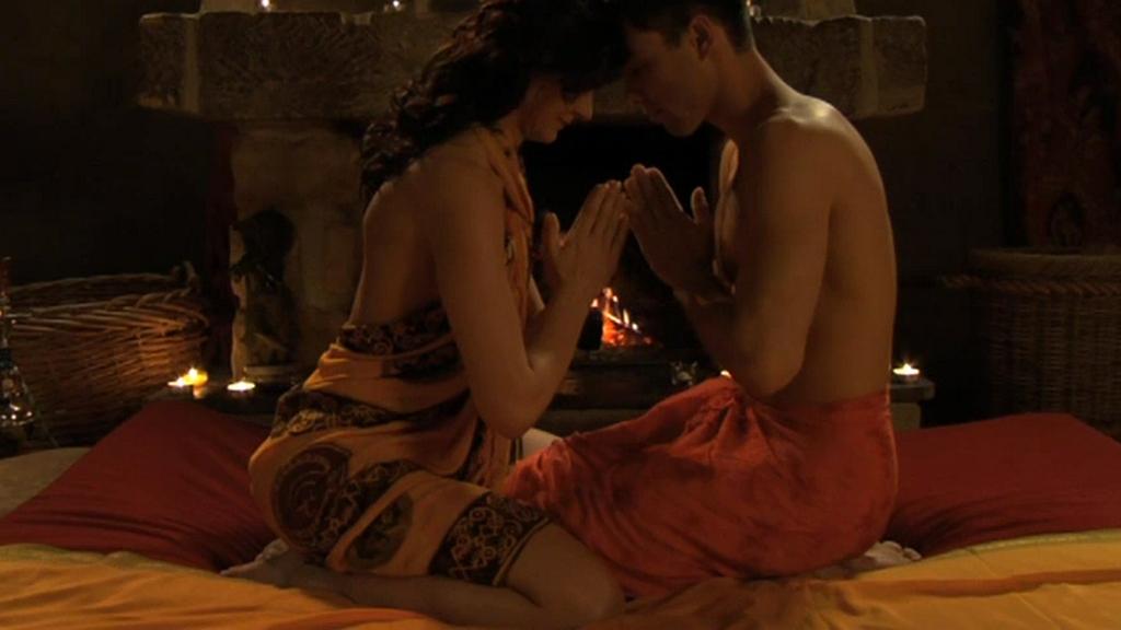 massage eskorte indian sex tube